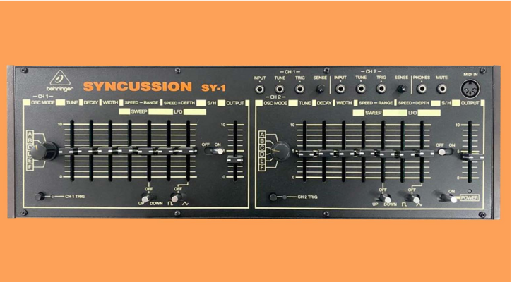 behringer_syncussion-sy-1_Alternate Panel.png