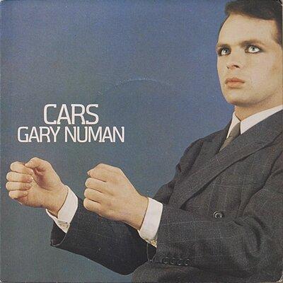 GaryNumanCars.jpg
