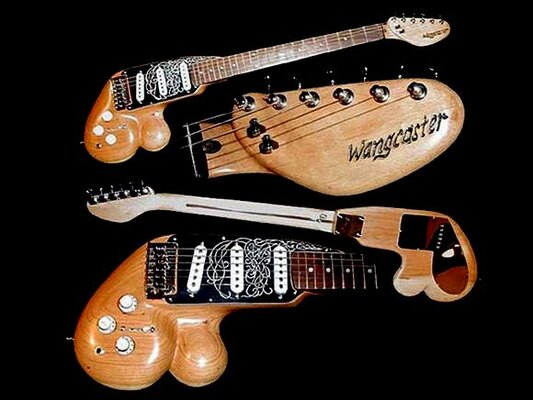 Weird_guitar-penis-cock-rock-29.jpg