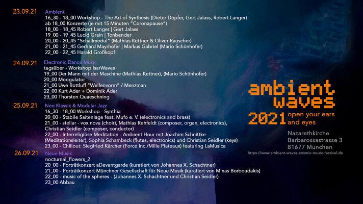 AmbientWaves2021_Ankündigung _final.jpg