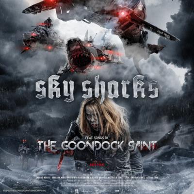 SKY SHARKS INSTA.png