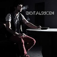 digitalsuicide
