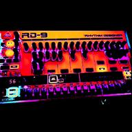 Groovedigger