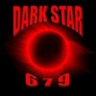 darkstar679