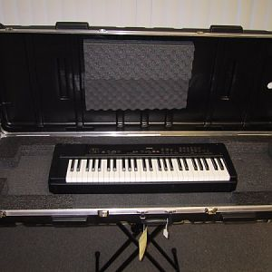 Yamaha_P80_shortened_53-keys